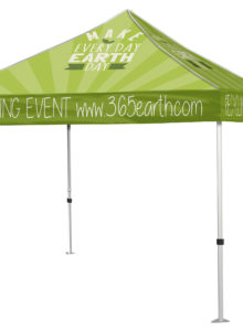 Tradeshow and event products